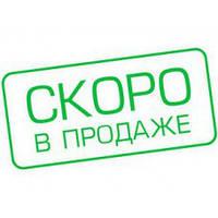 Напольный запайщик постоянного нагрева НП-500 (Еврошов)
