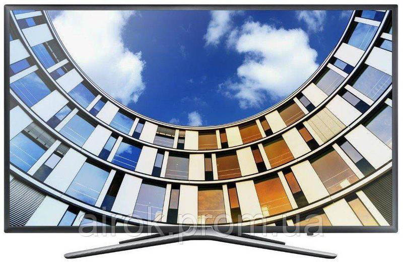 Телевизор Samsung UE43M5503AUXUA