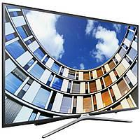 Телевизор Samsung UE43M5503AUXUA, фото 2