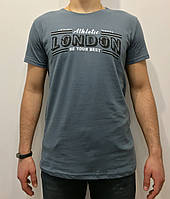Мужская футболка Турция оптом , фото 1