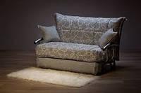 Мягкая мебель по индивидуальному заказу.