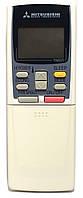 Оригинальный пульт для кондиционера Mitsubishi UR78DR0805
