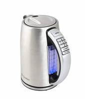 Чайник электрический GL-EK-9217WF GEMLUX
