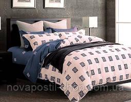 Givenchy, постельное белье из сатина (100% хлопок)