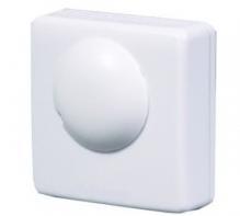 Термостат RT100 ручной для WarmAir