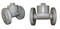 Конденсатоотводчик термодинамический фланцевый 45с14нж, 45нж14нж Ру40