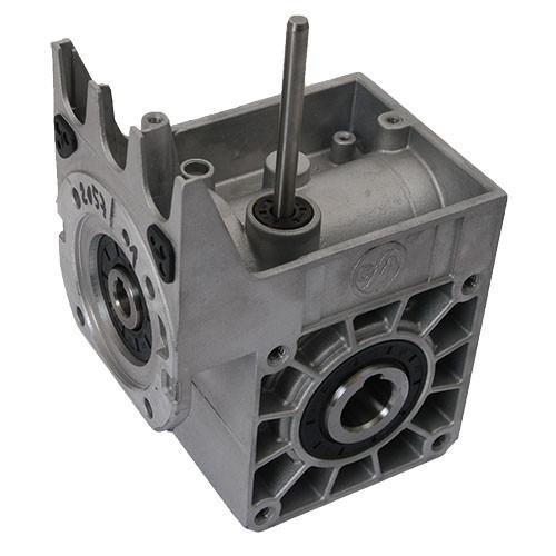 Редуктор привода GFA SI 3.5 160 25.0 Crawford