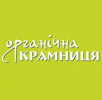 """Кассовый бокс в эко-магазин """"Органічна крамниця"""""""