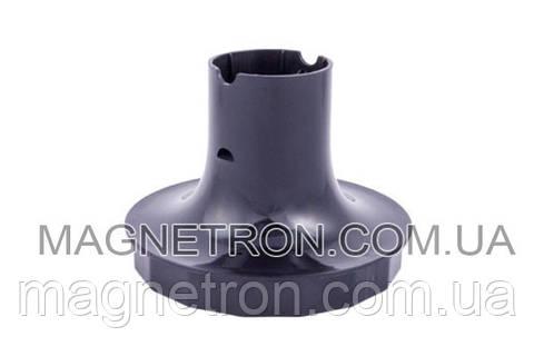 Редуктор для чаши измельчителя 600ml к блендеру Shivaki SHB-5071-06 (6-ти гранная муфта)