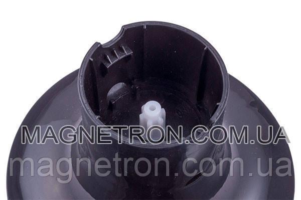 Редуктор для чаши измельчителя 600ml к блендеру Shivaki SHB-5071-06 (6-ти гранная муфта), фото 2