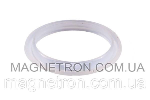 Уплотнительное кольцо для блендерной чаши Moulinex MS-0974091, фото 2