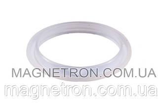 Уплотнительное кольцо для блендерной чаши Moulinex MS-0974091
