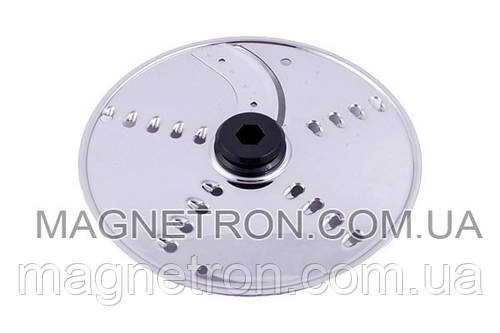 Диск - терка/шинковка для блендеров Philips CP9140/01 420303590480