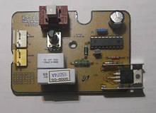 Плата (модуль) управления для пылесоса Samsung DJ41-00371A