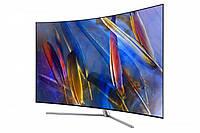 Телевизор Samsung QE49Q7CAMUXUA, фото 2