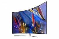 Телевизор Samsung QE49Q7CAMUXUA, фото 3