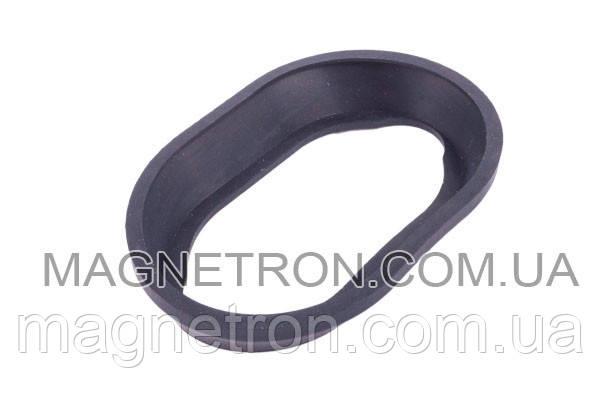 Прокладка (овальная) под фланец для водонагревателя D=67/95mm, фото 2