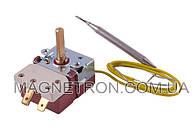 Терморегулятор для бойлера KT165AOA Gorenje 487008