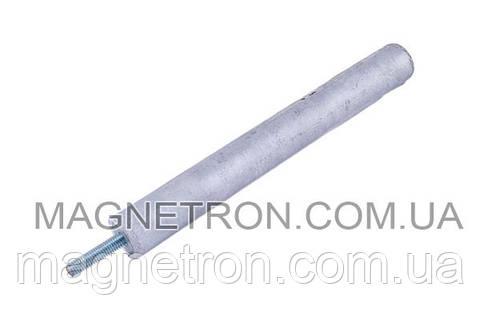 Магниевый анод для бойлера 25х200mm, М8х30