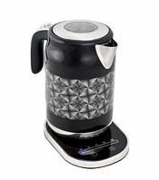 Чайник электрический GL-EK-771B GEMLUX