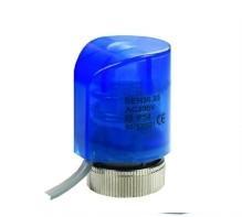 Клапан c cервоприводом BR WarmAir