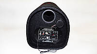 "Активный сабвуфер Xplod бочка 6""+Bluetooth 200Вт, фото 2"