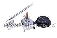 Терморегулятор для бойлера T75 30-75°C 250V 16A Oasis