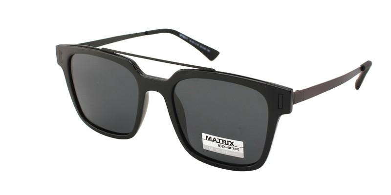 ae9e77cd2239 Мужские солнцезащитные очки Polaroid  продажа, цена в Киеве ...