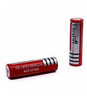 Акумуляторна 6800mAh Li-Ion Батарея NK18650 4.2V