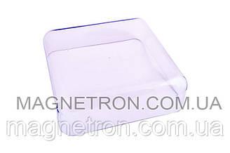 Крышка корпуса для йогуртницы Tefal SS-793604