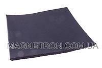 Фильтр угольный AH001 для кухонной вытяжки Gorenje 149164