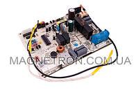 Модуль (плата) управления для кондиционера M526F2AJ