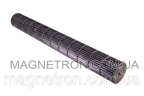 Вентилятор внутреннего блока для кондиционера 849x100mm, фото 2
