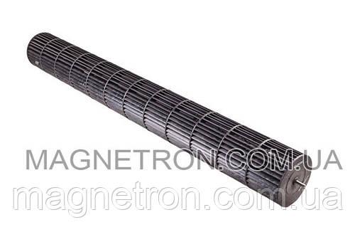 Вентилятор внутреннего блока для кондиционера 849x100mm