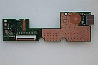 Плата Asus T100TA Docking Board
