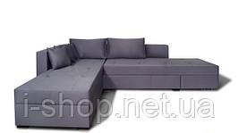Как оформляется мебель под заказ?