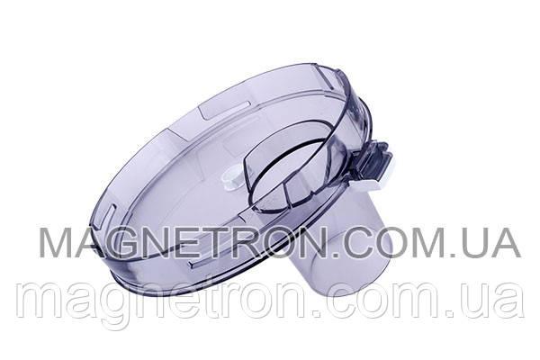 Крышка основной чаши CP9130/01 для кухонного комбайна Philips 420303587890, фото 2