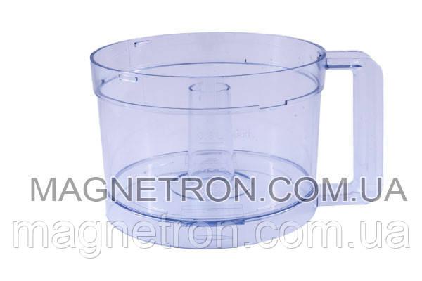 Чаша для кухонного комбайна Moulinex MS-5817775, фото 2