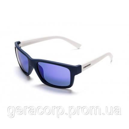 Солнцезащитные очки Blizzard женские, фото 2