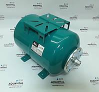 Гидроаккумулятор Euroaqua H024L на 24 литра