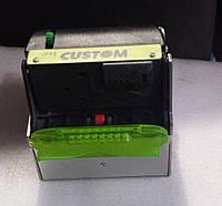 Чековый принтер Custom VKP 80 II бу