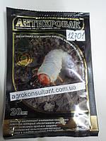 Антихробак 20мл, Агромакси