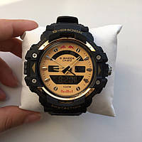 Копия часов Casio G-Shock