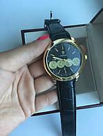 Часы наручные ферари