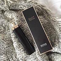 Парфюмированная вода Hugo Boss Nuit pour Femme EDP 75 ml (Бельгия, Европа 🇪🇺 лицензионная ✉ копия люкс 👍)