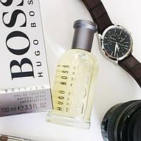 Мужская туалетная вода Hugo Boss №6 EDT 100 ml (Бельгия, Европа 🇪🇺)