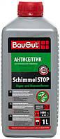 Антисептик проти грибка і плісняви BauGut SchimmelSTOP 1 л
