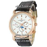 Часы наручные мужские Vacheron Constantin