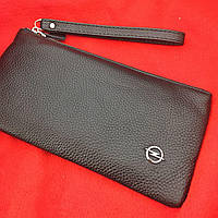Сумка-клатч с логотипом OPEL