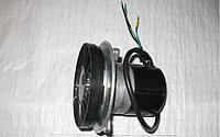 Нагнетатель воздуха 24В сб.187, сб.187-01 (турбина) на 14ТС-10
